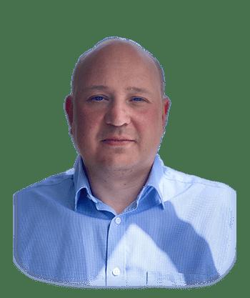 Сергей Михайлович Мяченков